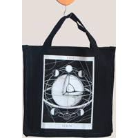 Ecobag Lune