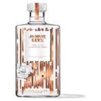 Vodka Absolut Elyx Sueca 4,5 Litros