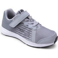 cb853bc8fc Ir para a loja Netshoes Netshoes  Tênis Infantil Nike Downshifter 8 Bpv  Masculino - Masculino