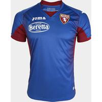 Camisa Torino Third 19/20 S/Nº Torcedor Joma Masculina - Masculino