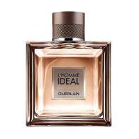 L'Homme Ideal Masculino Eau De Parfum