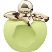 Perfume Sorbet Bella Feminino Eau De Toilette 80Ml