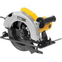 Serra Circular Vonder Scv1400 7.1/4 Pol 1400W