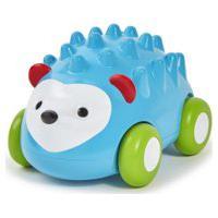 Brinquedo Skip Hop - Carrinho Fricçáo Linha Explorer And More - Porco Espinho