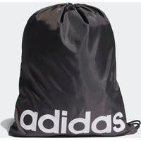 Bolsa Gym Sack Adidas Logo Linear