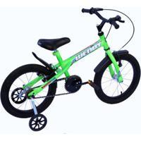 Bicicleta Aro 16 Xt Wendy - Unissex