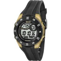 Relógio Masculino Xgames Xkppd028 Bxpx