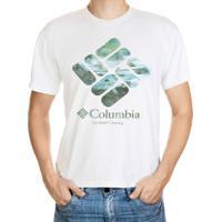 Camiseta Waterfal 320279 - Columbia