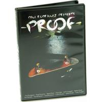 Dvd Proof - Paul Rrodriguez Film