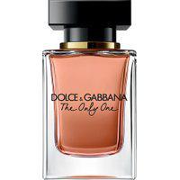 Perfume Dolce & Gabbana The Only One Feminino Eau De Parfum 50Ml