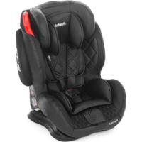 Cadeira Para Auto - De 9 A 36 Kg - Cockpit - Carbon - Infanti