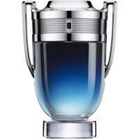 Perfume Masculino Invictus Legend Paco Rabanne Eau De Parfum 100Ml - Masculino