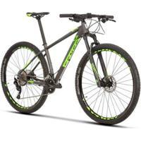 Bicicleta Aro 29 Sense Impact Pro 2020 Shimano Deore 20 Marchas - Unissex