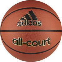 Bola Adidas All Court