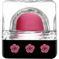 Hidratante Protetor Labial Lip Ice Cube - Sheer By Rafa Kalimann Pink 6,5G - Unissex-Incolor