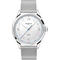 Relógio Montblanc Masculino Aço - 119945