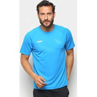 Camisa Futebol Topper Soccer League Masculina - Masculino