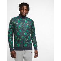Jaqueta Nike Nigeria Masculina