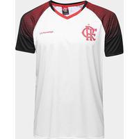 Camiseta Flamengo Fortune Masculina - Masculino