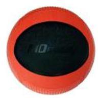 Bola Para Exercicios Medicine Ball Md Buddy Md1275 Azul 5Kg