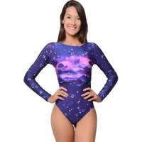 Body Fitness Palma-Est. Space