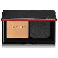 Base Em Pó Self-Refreshing Shiseido   Shiseido   220   9G