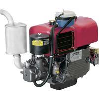 Motor À Diesel Tramontini Tr 30 Pe/R Elétrica 4T 27 Cv Radiador
