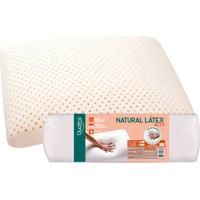 Travesseiro Látex Iii Branco