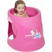 Banheira Babytub Ofurô- Baby Tub - Feminino