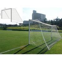 Rede Futebol Campo 4Mm - Pangué