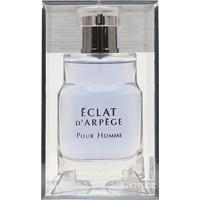 Perfume Eda Homme Masculino Lanvin Edt 50Ml - Masculino