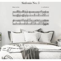 Quinta Sinfonia