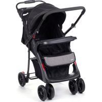 Carrinho De Bebê Shift Infanti Onyx 0 A 15Kg - Infanti