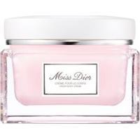 Hidratante Miss Dior Fresh Body Creme 150Ml