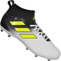 Atitude Esportes  Chuteira Adidas Ace 17.3 Primemesh dc5d56cf4d8d9