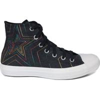 Tênis Converse Chuck Taylor All Star Ct1252