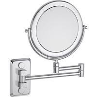 Espelho Articulado Hotel - 2075.C - Deca - Deca