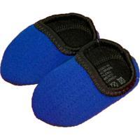 Sapato De Neoprene Fit Ufrog Azul Royal
