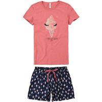 Pijama Malwee 1000073443 01685-Salmao