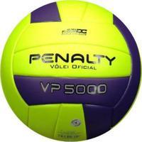Bola Vôlei Penalty Vp 5000 - Unissex