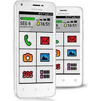 Obasmart O Smartphone Para A 3 Idade Obabox