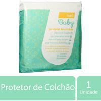 Protetor De Colchão Needs Baby 6 Unidades