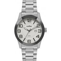Relógio Condor 2115Ktr/K3C
