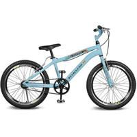 Bicicleta Kyklos Aro 20 Bunny 3.8 A-36 - Unissex