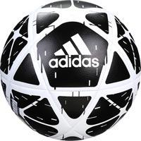5d33addb32 Netshoes  Bola De Futebol Campo Adidas Glider - Unissex