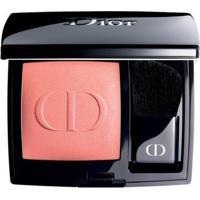 Blush Dior - Diorskin Rouge Blush 060 - Feminino-Incolor