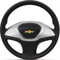 Volante Esportivo Celta Novo Automotivo Chevrolet GmCubo Poliparts