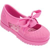 Sapato Bebê Zaxy 17378