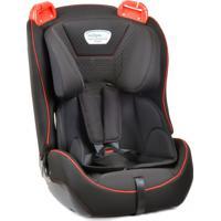 Cadeira Para Auto 9 A 36Kg Multipla-Dot