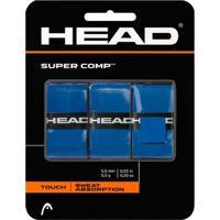 Overgrip Head Super Comp 0285088 - Masculino
